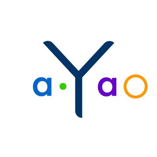 adrienne yao logo